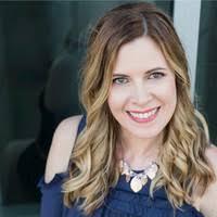 9 perfiles de «Myra Quinn» | LinkedIn
