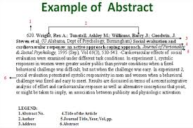 abstract essay examples writing a self reflective essay how to thesis abstracts flowlosangelescom view larger essay abstract writing