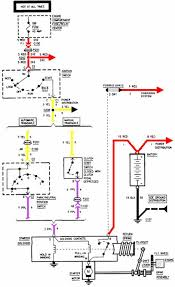 chevy cavalier speaker wiring diagram images chevy silverado wiring diagram get image about