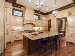 10 Rustic Kitchen Island Ideas to consider