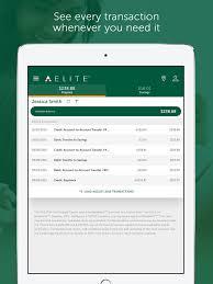 ace elite prepaid on the app
