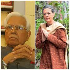 things that former gandhi family confidante natwar singh has 6 things that former gandhi family confidante natwar singh has revealed about sonia gandhi latest news updates at daily news analysis