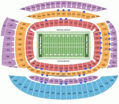 43 High Quality Soldier Field Seating Chart For Bts Concert