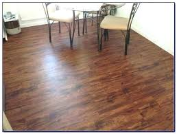 vinyl plank flooring cool floating floor menards