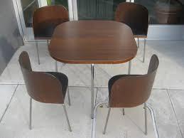 modern ikea dining chairs. Furniture Bistro Table Ikea And Dining Chairs For Outdoor With Modern
