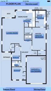 electrical wiring app ewiring electrical drawing app for ipad wiring diagram