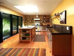 best kitchen rug ideas modern kitchen rugs architecture small kitchen sink rugs trends best kitchen rug