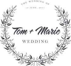 Wedding Title Download Wedding Title Png Mystical Swing By Augusto Tomas