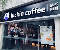 Luckin coffee (otcmkts:lkncy) — sometimes known as the chinese coffee chain equivalent of starbucks (nasdaq:sbux) — has recently become as a result, traders bought luckin coffee stock at higher and higher prices, blissfully unaware of the problems ahead. Luckin Coffee Files For Bankruptcy