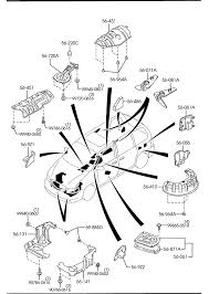 1999 ford contour radio 1999 ford taurus white ford contour 1999 Ford Contour Radio Wiring Diagram honda accord lx stereo wiring diagram for 1999 on 1999 ford contour radio 1999 Ford Expedition Wiring-Diagram