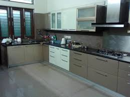 top 10 modular kitchen manufacturers mayur vihar delhi excellent designers in remodel ideas 7