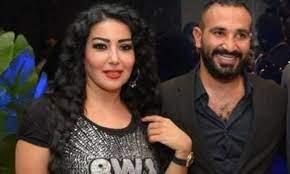 سمية الخشاب تكشف كيف تصرف معها احمد سعد بمشهد في مسلسل موسى – Beirutcom.net