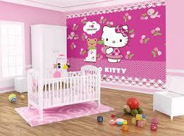 Full Size of Bedroom:astonishing Fabulous Hello Kitty Bedroom Wallpaper  Large Size of Bedroom:astonishing Fabulous Hello Kitty Bedroom Wallpaper  Thumbnail ...