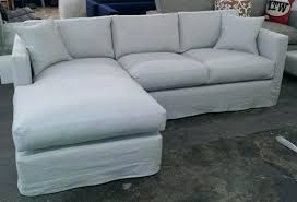 Sectional covers Outdoor Sectional Sofa Covers Walmart Sectional Sofa Sectional Couch Sectional Sofas Covers Fancy Interior Devengine Sectional Sofa Covers Walmart Sectional Sofa Sectional Couch