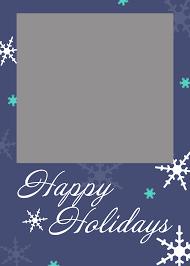 Free Holiday Greeting Card Templates Free Printable Greeting Card Templates Under Fontanacountryinn Com