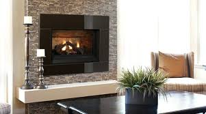 regency gas fireplace inserts regency gas fireplace insert decorations from the fireplace pertaining to regency gas regency gas fireplace