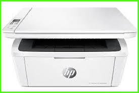 Download the latest drivers, firmware, and software for your hp laserjet pro mfp m227fdw.this is hp's official website that will help automatically detect and download the correct drivers free of cost for your hp computing and printing products for windows and mac operating system. Hp Laserjet Pro Mfp M28w Driver Windows Mac Printer Driver Hp
