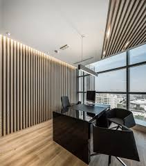 ceiling design for office. Ceo Office Design 17 Best Ideas About On Pinterest Executive Commercial Space For Ceiling E