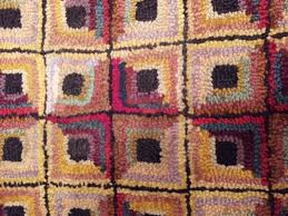 fortune hand hooked wool rugs rug re weave repair in jackson wy artisan quality