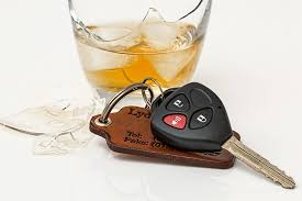 scary facts about drink driving driven autos magazine 8 scary facts about drink driving