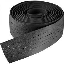 smootape classica leather handlebar tape