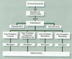14 Best Non Profit Organizational Structures Images