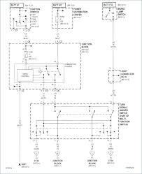 dodge ram 1500 wiring diagram dodge ram 1500 wiring diagram wiring diagram for a dodge ram wiring diagrams dodge