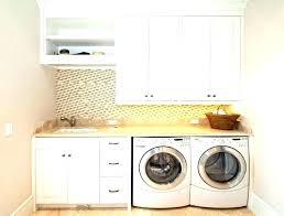 ikea cabinets for laundry room laundry room wall cabinets laundry room cabinets laundry room cabinets beach