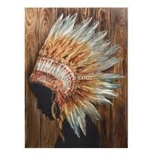 african woman cheap metal wall art sale on metal wall art cheap with african woman cheap metal wall art sale manufacturers and suppliers