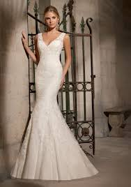 discount wedding dresses dallas. read more discount wedding dresses dallas