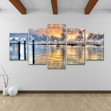decoration unusual wall art contemporary decor unique decoration and intended for 16 from unusual wall on unusual wall art ideas uk with unusual wall art contemporary dabigkahuna with regard to 4