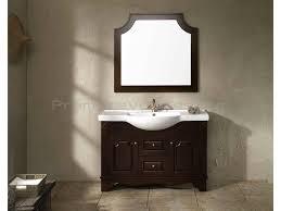 bathroom sink cabinets home depot. Home Depot Bathroom Sinks With Cabinet Clairelevy Sink Cabinets