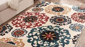 interior brilliant area rugs marvelous ged washable throw rugs target area in target area
