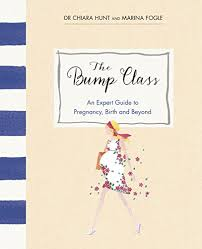 The Bump Birth Plan The Bump Class An Expert Guide To Pregnancy Birth And