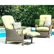 lazy boy outdoor furniture replacement cushions outdoor recliner cushions recliner cushion peyton outdoor furniture sams club lazy boy outdoor furniture