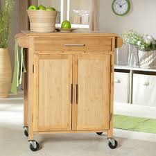 kitchen hand towel holder. Hypnotic Bamboo Kitchen Island Cart With Wooden Hand Towel Holder For Apple Green Towels Also L