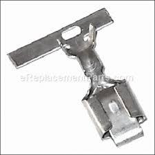 kohler k321 6013 parts list and diagram ereplacementparts com terminal