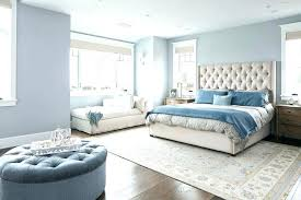 blue bedroom colors. Master Bedroom Color Ideas Small Blue Decorating  Stunning Winsome Blue Bedroom Colors