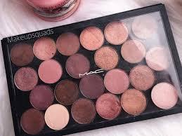 make up mac cosmetics mac eyeshadow eye shadow palette mac cosmetics makeup palette eyeshadow palette