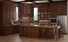 Kitchen Cabinets St Louis Rsi Kitchen Cabinets