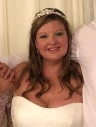 Steve Smith sister Kristie Smith | Celebrities InfoSeeMedia