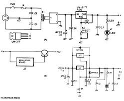 Universal power supply module circuit diagram further universal laptop charger wiring diagram on universal ac adapter wiring diagram