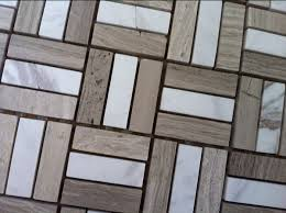 office wall tiles. Wall Tiles For Office. Plain Vjms079 Throughout Office