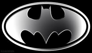 batman symbol 01 zoom ics daily ic book wallpapers