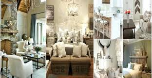 home decor wholesale distributors miami the house ideas