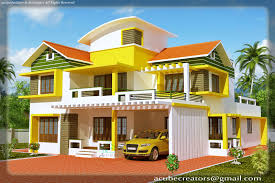 Small Picture houses Pesquisa do Google Houses Pinterest Duplex house