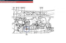 tag for 1999 a6 illinois liver 1999 audi a4 quattro fuse box moreover 2002 audi a6 engine diagram