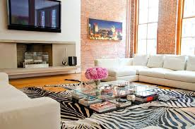 how to decorate a round glass coffee table glass coffee table decor for cool furniture round