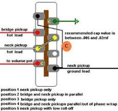 3 pickup telecaster wiring car wiring diagram download cancross co Fender Telecaster Wiring Schematic telecaster wiring diagram tech info pinterest fender 3 pickup telecaster wiring tele 5 way wiring help! telecaster guitar forum fender 72 telecaster deluxe wiring schematic