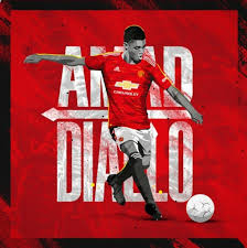 €15.00m* jul 11, 2002 in.citizenship: How Good Is Manchester United S New Signing Amad Diallo Quora